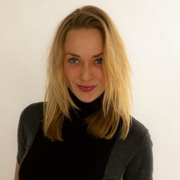 Eva Armborst's profile picture