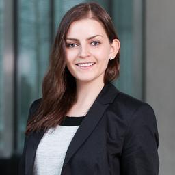 Danika Seibert's profile picture
