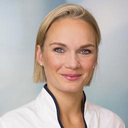 Antje Dana's profile picture