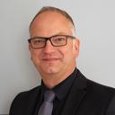 Michael Baar - Werdohl