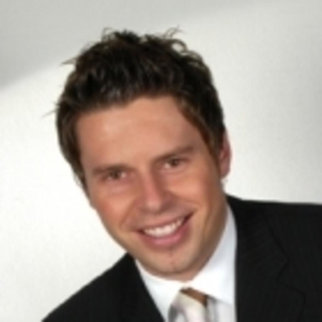 Markus Blasche