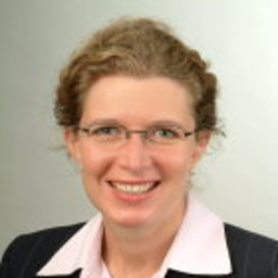 Dr Kerstin Lehrke (geb. Tief) - medien player gmbh - Berlin