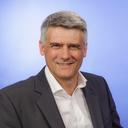 Thomas Schmid - Augsburg