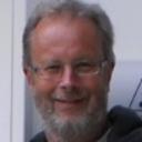 Manfred Schmitz-Berg - Duisburg