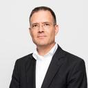 Daniel Zuber - Zürich