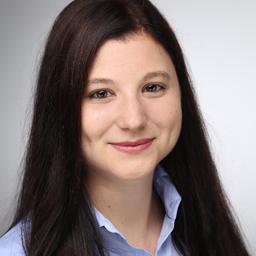 Sabine Trieb