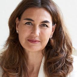 Nicole Brandes - Brandes Core Management - Uetikon am See
