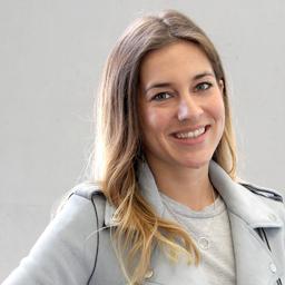 Jill Mangels - Baudekolon GmbH - Velbert