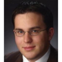 Tim Merkens's profile picture