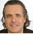 Andreas Verweyen - Personalreferent - Stadtwerke Neuss Energie ...