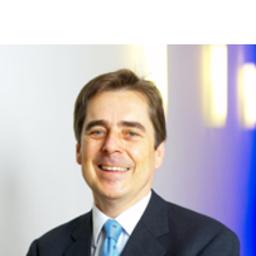 Ernst Antensteiner's profile picture