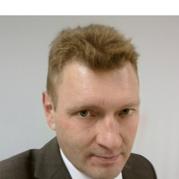 George Touryliov - ClickSoftware Central Europe GmbH - Moscow