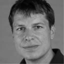 Andreas Brandt - Berlin
