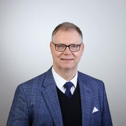 Hartmut Engel's profile picture
