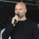 Markus Hauschild-Marx - Leipzig