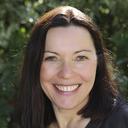 Claudia Decker - Kirchanschöring