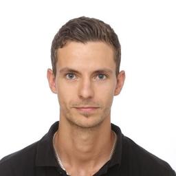 Dr Christoph Mittendorf - Google Munich - Munich