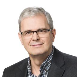 Hubert Pesch - EMERGO CONSULT Hubert Pesch KMU Management Consulting - Eschweiler