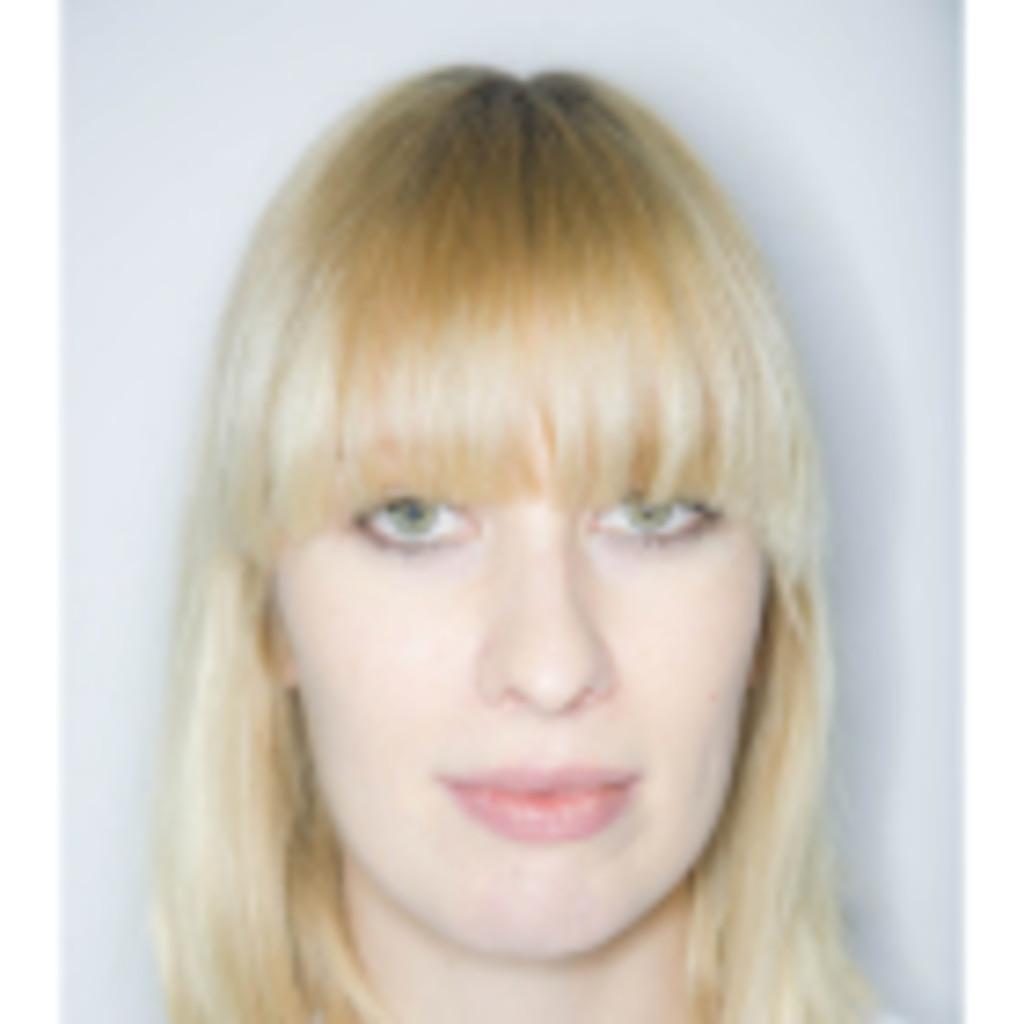 Anja dethloff grafiker serviceplan hamburg xing for Grafiker hamburg