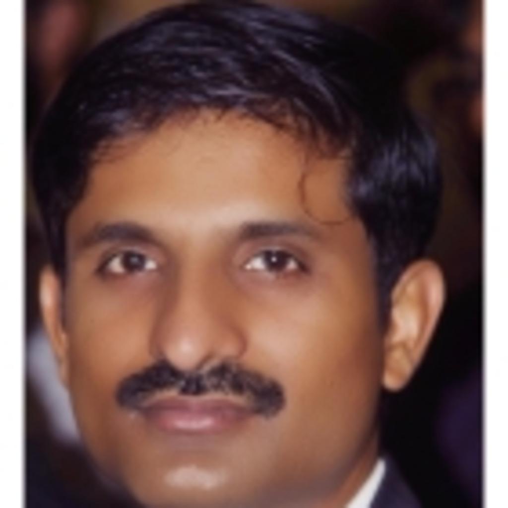 <b>Muhammad Shakeel</b> - Costing &amp; Proposal Engineer - Mobiserve Pakistan | XING - muhammad-shakeel-foto.1024x1024