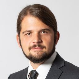 Ing. Christoph Temmel