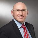 Martin Stehle - Hünfeld