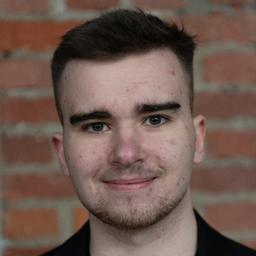 Philipp Retzmann's profile picture