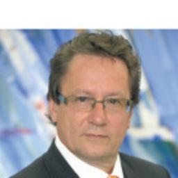 Ekkehard Herbst's profile picture