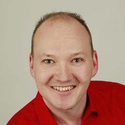 Michael Voigt's profile picture