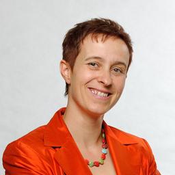 Elisabeth-Sissi Vandenbrouck