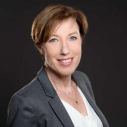 Kerstin Becker - Capital Bay GmbH - Berlin