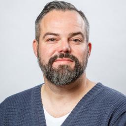 Michael Jungfer - Rosen Europe B.V. - Oldenzaal