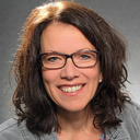Maria Flaig-Maier - Freudenstadt