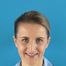 Sandra Arleth-Beyer's profile picture