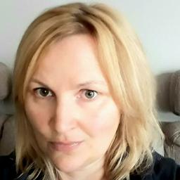 Sabine Jäckel's profile picture