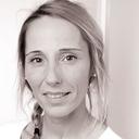 Stephanie Schmitz-Hansen - Flensburg
