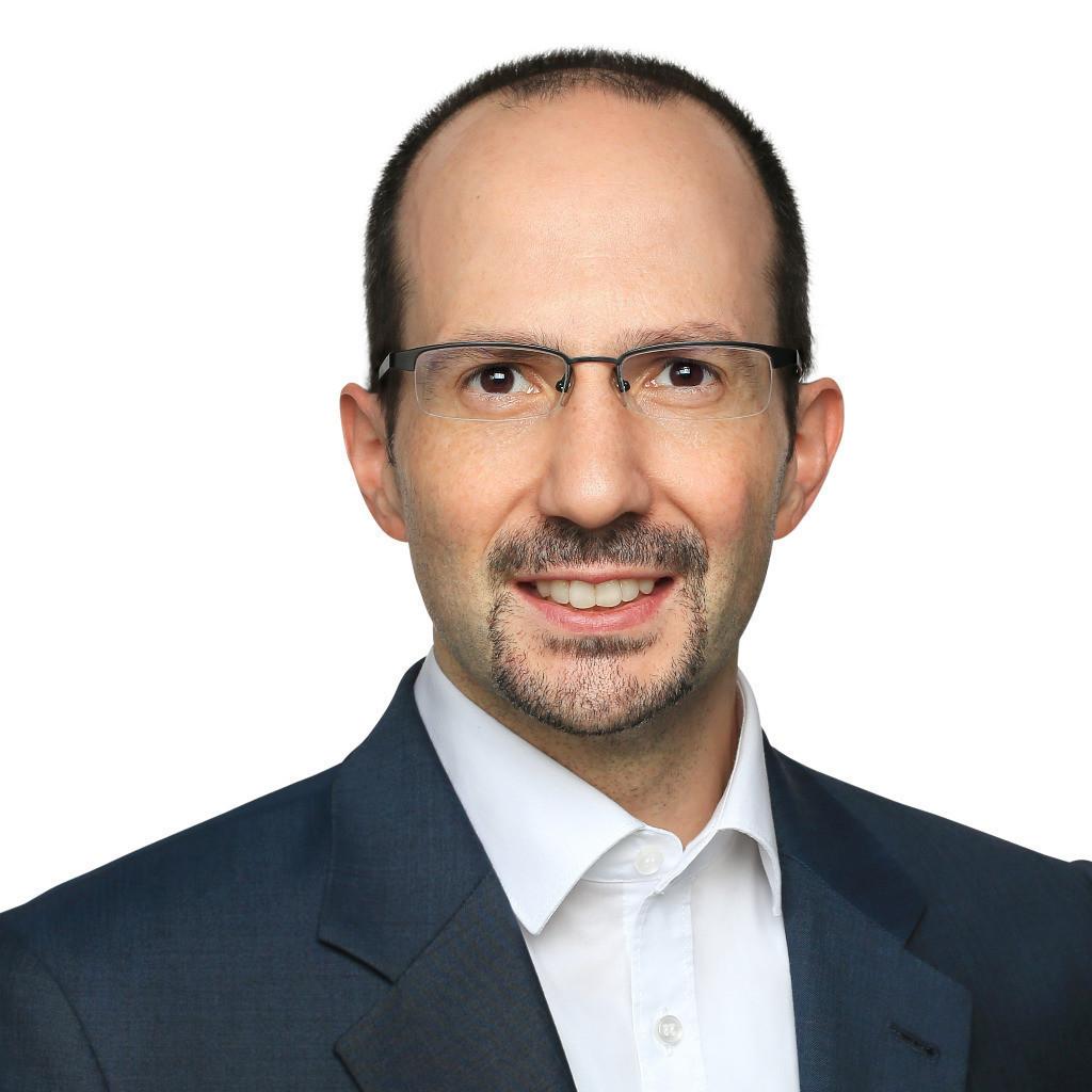 Diego Calvo de No's profile picture