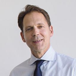 Robert Dörzbach's profile picture