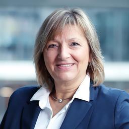 Cornelia Mast