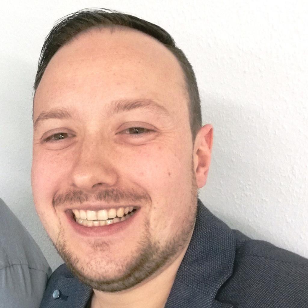 Anton Forgac's profile picture