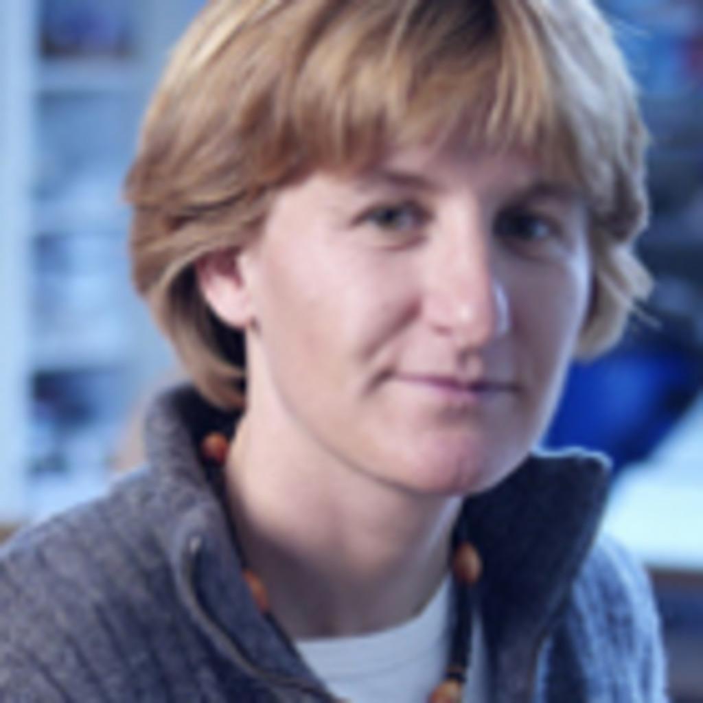 Susanne Bachmann Gestalterin Erbsengr 252 N Xing