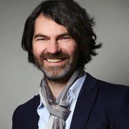 Dr. Steffen Egner's profile picture