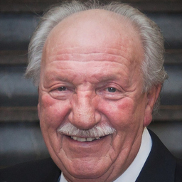 Klaus Drees - dc-drees Consulting - Gevelsberg