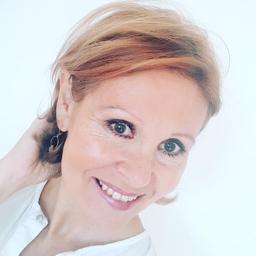Agnès Delibiot's profile picture