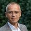 Dirk Rosenbrock - Bremen