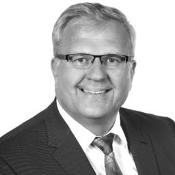 Michael Biazeck - persona service AG & Co. KG - Lüdenscheid