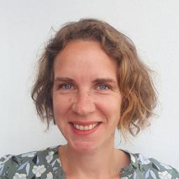 Marcia Obermayer - Freiberuflich - Illertissen