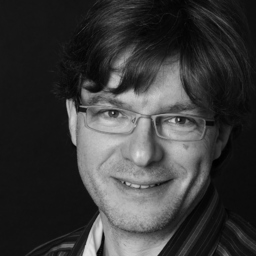 Nikolai von Krusenstiern - ESOC, ESA, VEGA - Darmstadt