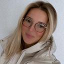 Sarah Schröder - Bergisch Gladbach