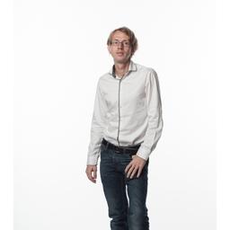 Florian Pirchner - Lunifera GmbH - Gross Enzersdorf